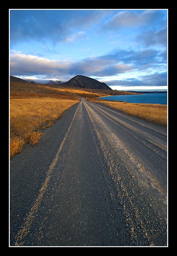 IMAGE: http://www.psychogoat.com/linked/_MG_0090_web800_1.jpg